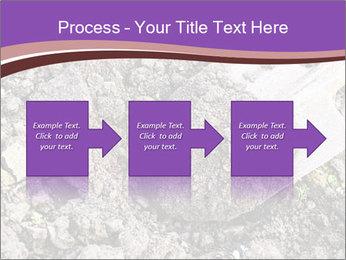 0000071296 PowerPoint Templates - Slide 88