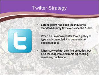 0000071296 PowerPoint Templates - Slide 9