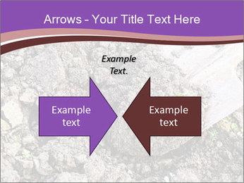 0000071296 PowerPoint Templates - Slide 90