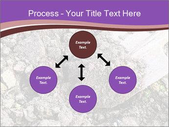 0000071296 PowerPoint Templates - Slide 91