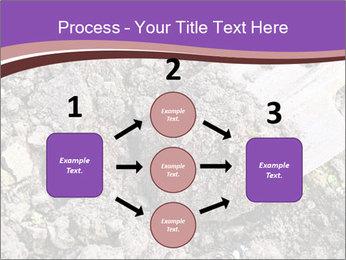 0000071296 PowerPoint Templates - Slide 92