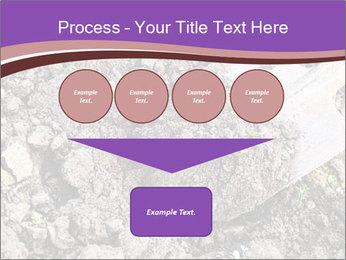 0000071296 PowerPoint Templates - Slide 93