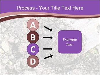 0000071296 PowerPoint Templates - Slide 94
