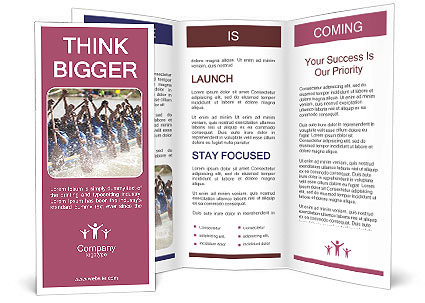 0000071297 Brochure Template