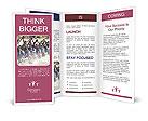 0000071297 Brochure Templates