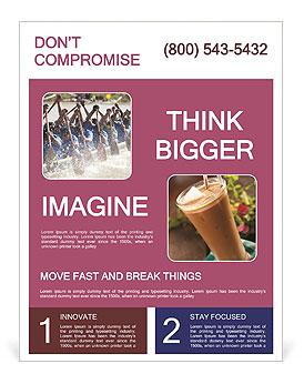 0000071297 Flyer Templates