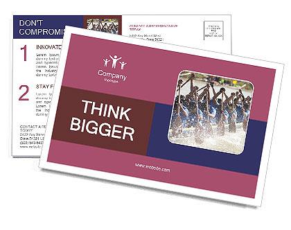 0000071297 Postcard Template