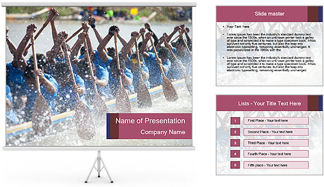 0000071297 PowerPoint Template