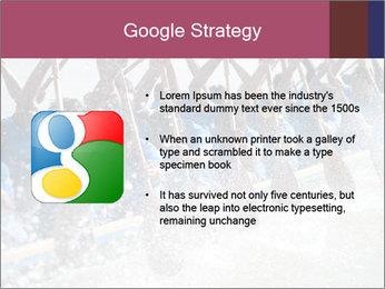 0000071297 PowerPoint Templates - Slide 10