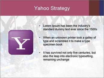 0000071297 PowerPoint Templates - Slide 11