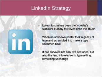 0000071297 PowerPoint Templates - Slide 12