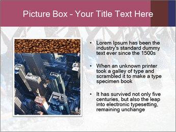 0000071297 PowerPoint Templates - Slide 13
