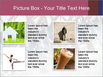 0000071297 PowerPoint Templates - Slide 14