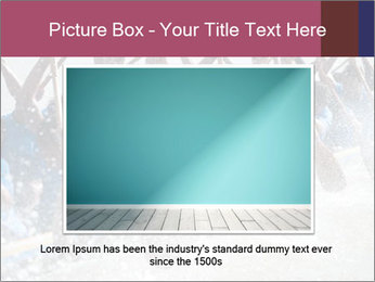 0000071297 PowerPoint Templates - Slide 15