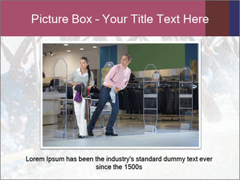 0000071297 PowerPoint Templates - Slide 16