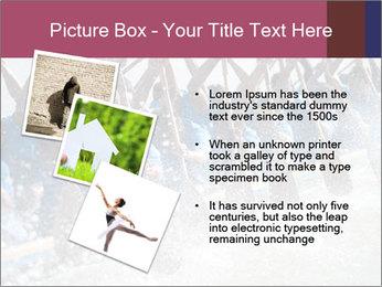 0000071297 PowerPoint Templates - Slide 17