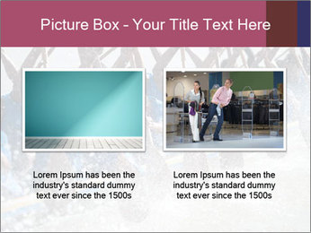 0000071297 PowerPoint Templates - Slide 18