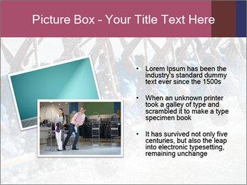 0000071297 PowerPoint Templates - Slide 20