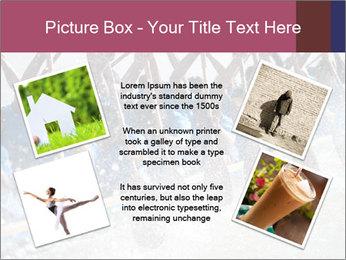 0000071297 PowerPoint Templates - Slide 24