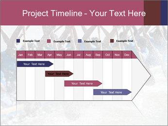 0000071297 PowerPoint Templates - Slide 25
