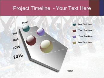 0000071297 PowerPoint Templates - Slide 26