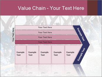 0000071297 PowerPoint Templates - Slide 27