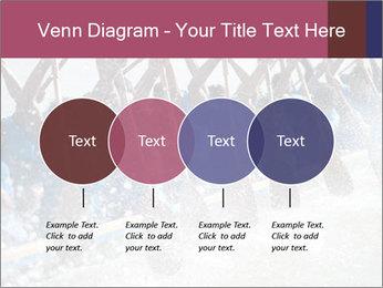 0000071297 PowerPoint Templates - Slide 32