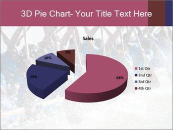 0000071297 PowerPoint Templates - Slide 35