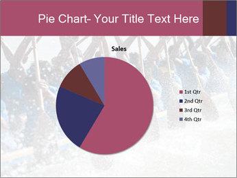 0000071297 PowerPoint Templates - Slide 36