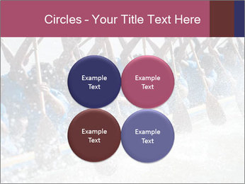 0000071297 PowerPoint Templates - Slide 38