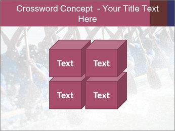 0000071297 PowerPoint Templates - Slide 39