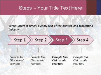 0000071297 PowerPoint Templates - Slide 4
