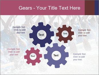 0000071297 PowerPoint Templates - Slide 47