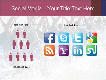 0000071297 PowerPoint Templates - Slide 5