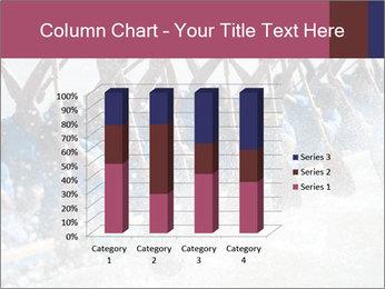 0000071297 PowerPoint Templates - Slide 50