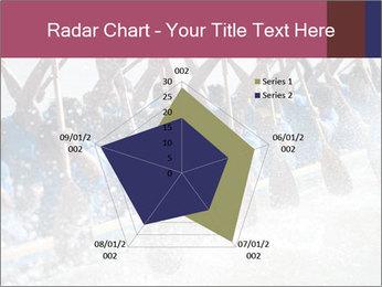 0000071297 PowerPoint Templates - Slide 51