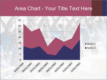 0000071297 PowerPoint Templates - Slide 53
