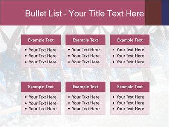 0000071297 PowerPoint Templates - Slide 56