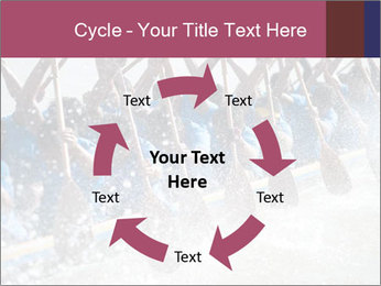 0000071297 PowerPoint Templates - Slide 62