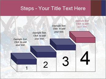 0000071297 PowerPoint Templates - Slide 64