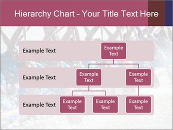 0000071297 PowerPoint Templates - Slide 67