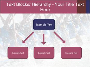 0000071297 PowerPoint Templates - Slide 69