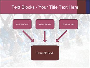0000071297 PowerPoint Templates - Slide 70