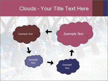 0000071297 PowerPoint Templates - Slide 72
