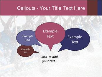 0000071297 PowerPoint Templates - Slide 73