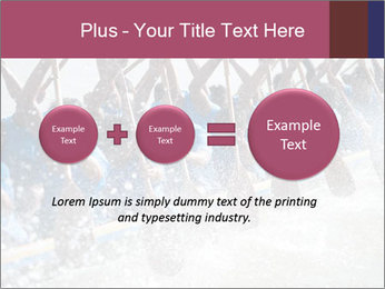 0000071297 PowerPoint Templates - Slide 75