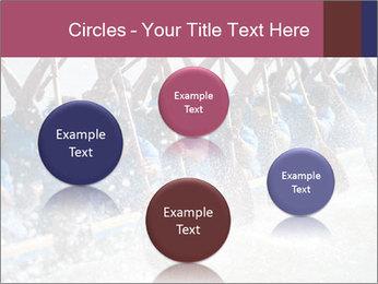 0000071297 PowerPoint Templates - Slide 77