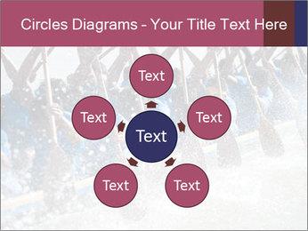0000071297 PowerPoint Templates - Slide 78