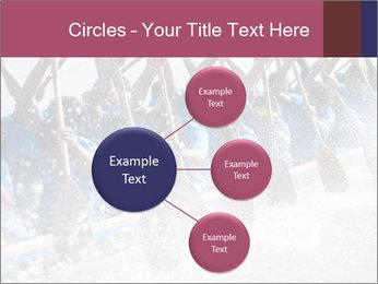 0000071297 PowerPoint Templates - Slide 79