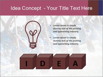0000071297 PowerPoint Templates - Slide 80